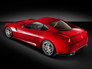 http://www.diseno-art.com/images/2006-Ferrari-599-GTB-rear.jpg