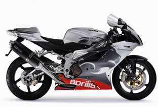 changing fairings/color schemes