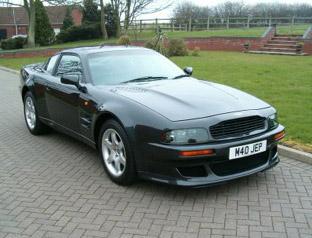 Aston Martin  on Aston Martin Vantage Sc Jpg
