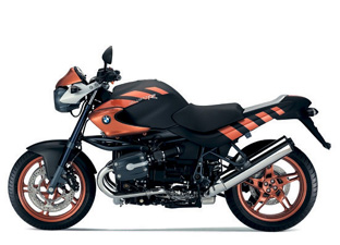 Tremendous Bmw R1150R Rockster Motorcycles Machost Co Dining Chair Design Ideas Machostcouk
