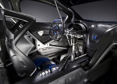 Chevrolet WTCC ultra concept Chevrolet_WTCC_Ultra_concept_interior