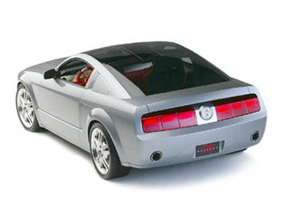 http://www.diseno-art.com/images/Ford_Mustang_Coupe.jpg