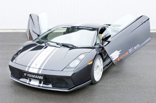 Hamann 