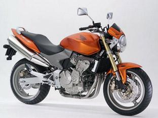http://www.diseno-art.com/images/Honda_Hornet_600.jpg