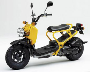 http://www.diseno-art.com/images/Honda_Zoomer.jpg