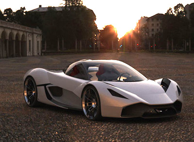 sports vehicles concept cars strange vehicles home concept cars