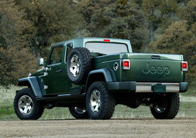 Jeep_Gladiator_rear.jpg