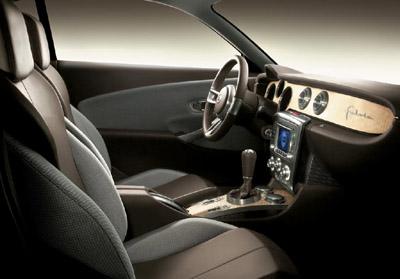 http://www.diseno-art.com/images/Lancia_Fulvia_Coupe_interior.jpg