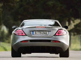 Mercedes-Benz-SLR-722-Edition-back.jpg