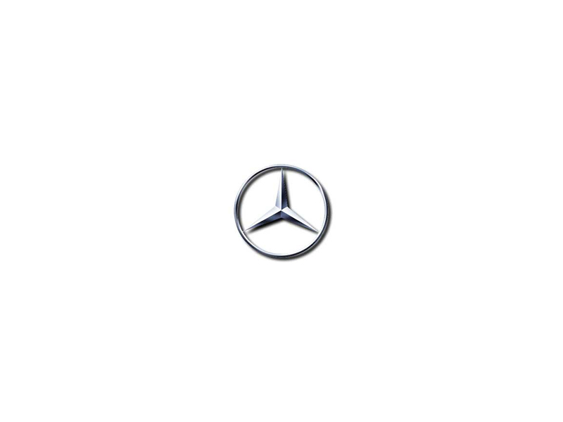 Mercedes Benz Logo Images. Mercedes Benz Wallpaper Logo