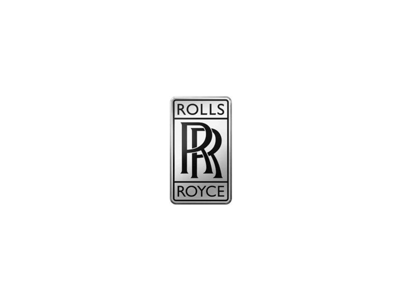 Rolls Royce Logo Images. Rolls Royce Badge Wallpaper