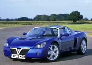 Vauxhall_VX220_Turbo.jpg