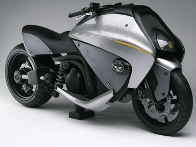 Victory Vision 800 | Concept
