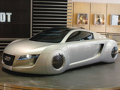 سيارات بااشكال غريبه audi_rsq3.jpg