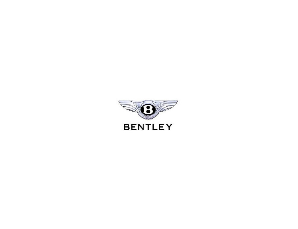 Bentley logo free wallpaper pictures