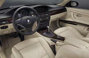 BMW 335i Coupe  Sports Cars