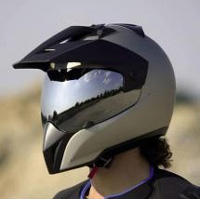Advanced Helmet Design And Technology Motorcycles