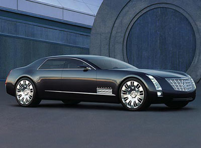Wheels on Cadillac 16 Jpg