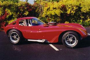 Rare And Classic Sports Cars Disenoartcom - Classic sports cars