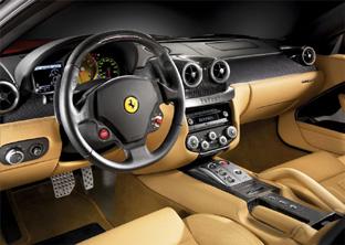 http://www.diseno-art.com/images/ferrari_599_gtb_interior.jpg