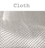 fiberglass_cloth%20copy.jpg
