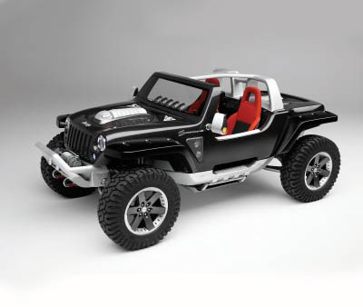 Jeep on Vehicles Home Concept Cars Jeep Hurricane Concept Cars Jeep Hurricane