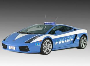 lambo_police_front.jpg