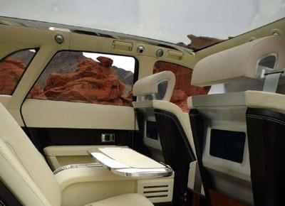 http://www.diseno-art.com/images/lincoln_aviator_interior.jpg