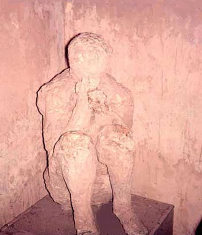 بالصور بومبي قرية الزنا التي أهلكها الله وجعلها آية باقية pompeii.jpg