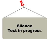 test_in_progress.jpg