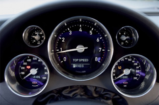 Bugatti Veyron | Sports Cars | Diseno-Art