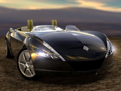 2002_Sivax_Kira_concept_car.jpg