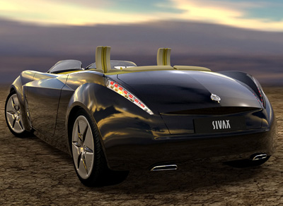 2002_Sivax_Kira_concept_car_rear.jpg