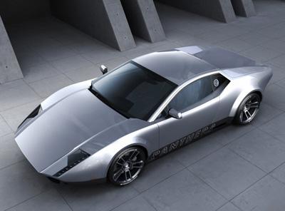 2007-De-Tomaso-Panthera-Concept-top.jpg