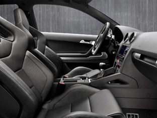 Audi 0 60 >> Audi S3 | Sports Cars