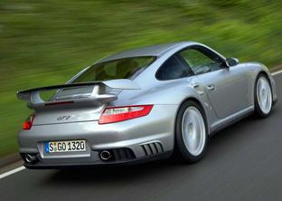porsche 911 gt2 997 sports cars. Black Bedroom Furniture Sets. Home Design Ideas