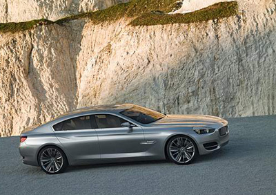 ����� ������ ����� 2008_BMW_Concept_CS_side.jpg