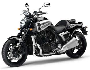 Home gt motorcycles gt 2009 yamaha v max