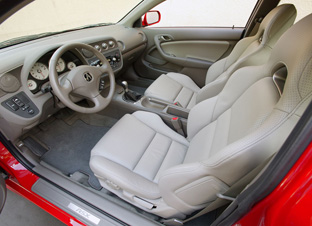 acura honda seat swap yotatech forums. Black Bedroom Furniture Sets. Home Design Ideas