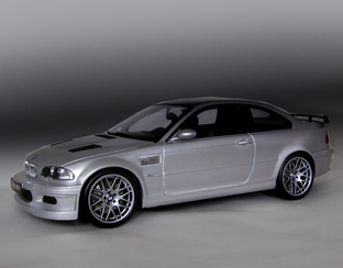 on Sports Vehicles   Sports Cars   Bmw M3 Gtr Street Version  E46