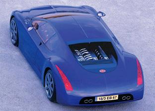 Bugatti 18 3 Chiron Sports Cars