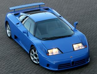 Bugati on Bugatti Eb110 Gt Jpg
