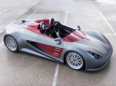 Espera-Sbarro-Turbo-S20.jpg