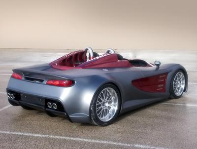 Espera-Sbarro-Turbo-S20_rear.jpg
