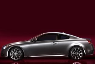 infiniti g37 sport coupe sports cars. Black Bedroom Furniture Sets. Home Design Ideas