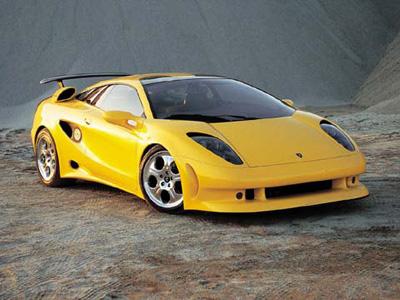 Lamborghini Diablo Modelos Lujosos Lamborghini Shabby Paper