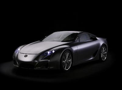 http://www.diseno-art.com/images_2/Lexus_LF-A_Concept_2007_2.jpg