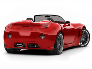 Mallett_Pitbull_Edition_V8_Pontiac_Solstice_rear.jpg