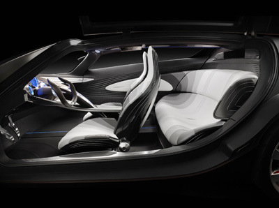 http://www.diseno-art.com/images_2/Mazda_Ryuga_concept_interior.jpg