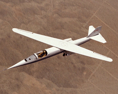 http://www.diseno-art.com/images_2/NASA_AD-1.jpg